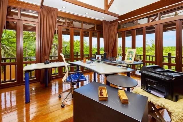 บ้าน-สำหรับ-ขาย-พัทยาฝั่งตะวันออก-east-pattaya 20200515191549.jpg