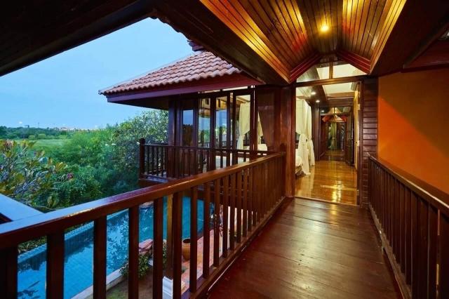 บ้าน-สำหรับ-ขาย-พัทยาฝั่งตะวันออก-east-pattaya 20200515191556.jpg