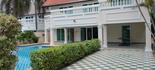 บ้าน-สำหรับ-ขาย-พัทยากลาง-central-pattaya 20200516173028.jpg