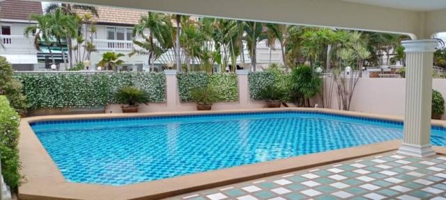บ้าน-สำหรับ-ขาย-พัทยากลาง-central-pattaya 20200516173032.jpg