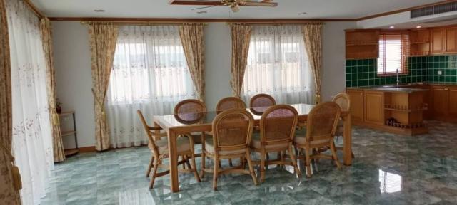 บ้าน-สำหรับ-ขาย-พัทยากลาง-central-pattaya 20200516173039.jpg