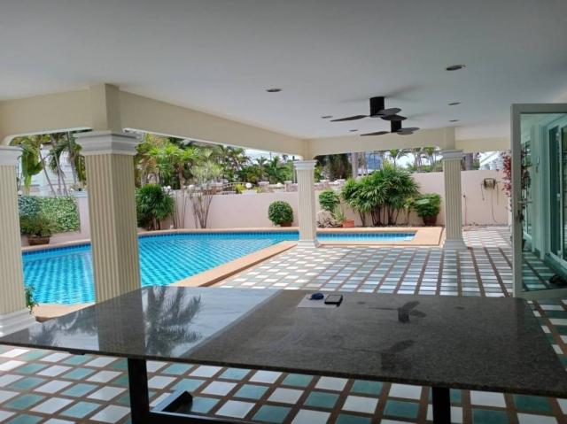 บ้าน-สำหรับ-ขาย-พัทยากลาง-central-pattaya 20200516173046.jpg