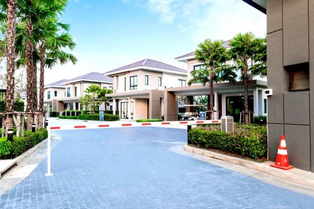 บ้าน-สำหรับ-ขาย-พัทยาฝั่งตะวันออก-east-pattaya 20200519110840.jpg