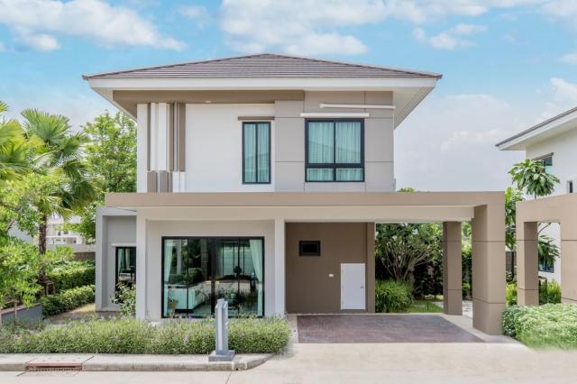 บ้าน-สำหรับ-ขาย-พัทยาฝั่งตะวันออก-east-pattaya 20200519110900.jpg