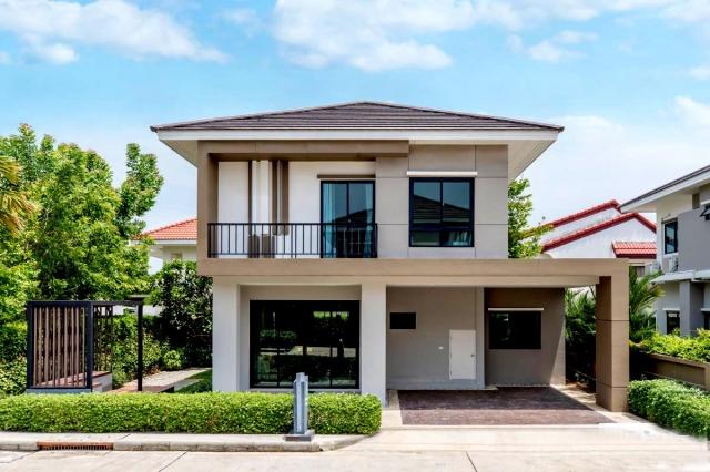 บ้าน-สำหรับ-ขาย-พัทยาฝั่งตะวันออก-east-pattaya 20200519110911.jpg