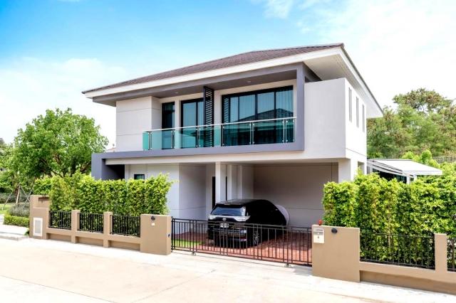 บ้าน-สำหรับ-ขาย-พัทยาฝั่งตะวันออก-east-pattaya 20200519110916.jpg