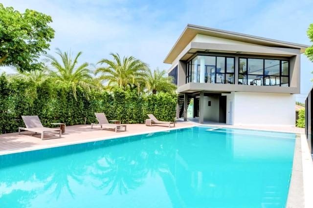 บ้าน-สำหรับ-ขาย-พัทยาฝั่งตะวันออก-east-pattaya 20200519110922.jpg
