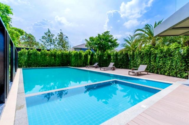 บ้าน-สำหรับ-ขาย-พัทยาฝั่งตะวันออก-east-pattaya 20200519110928.jpg