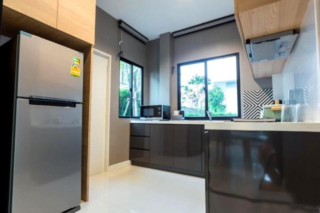 บ้าน-สำหรับ-ขาย-พัทยาฝั่งตะวันออก-east-pattaya 20200519110934.jpg