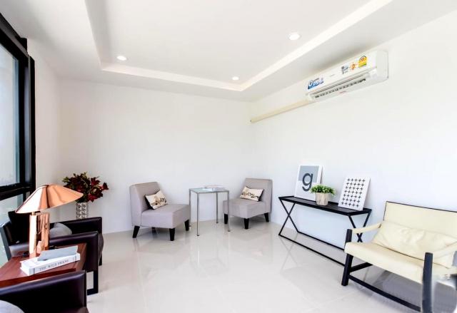บ้าน-สำหรับ-ขาย-พัทยาฝั่งตะวันออก-east-pattaya 20200519110948.jpg