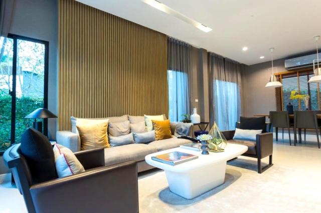บ้าน-สำหรับ-ขาย-พัทยาฝั่งตะวันออก-east-pattaya 20200519110955.jpg