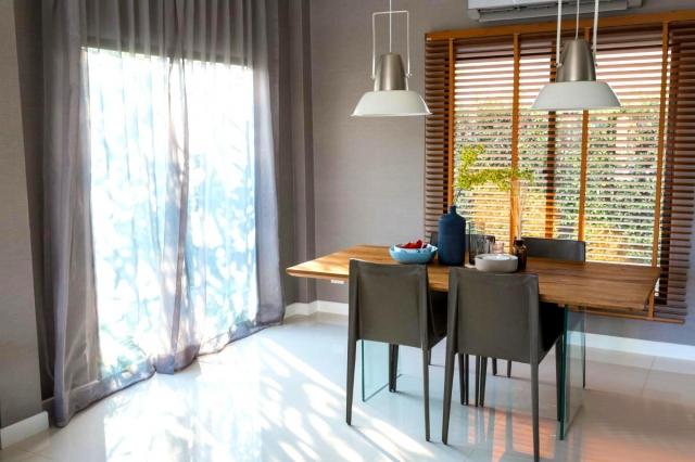 บ้าน-สำหรับ-ขาย-พัทยาฝั่งตะวันออก-east-pattaya 20200519111002.jpg