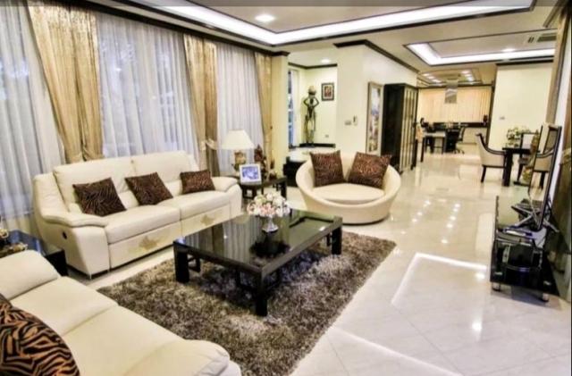 บ้าน-สำหรับ-ขาย-พัทยา-l-pattaya 20200519143240.jpg