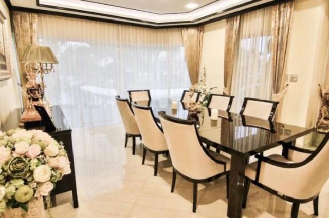 บ้าน-สำหรับ-ขาย-พัทยา-l-pattaya 20200519143246.jpg