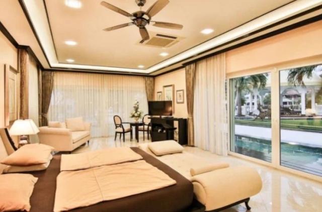 บ้าน-สำหรับ-ขาย-พัทยา-l-pattaya 20200519143302.jpg