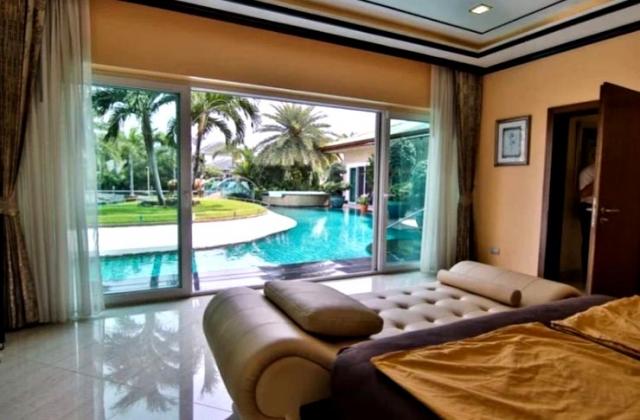 บ้าน-สำหรับ-ขาย-พัทยา-l-pattaya 20200519143315.jpg