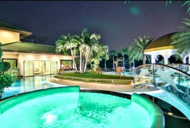 บ้าน-สำหรับ-ขาย-พัทยา-l-pattaya 20200519143321.jpg