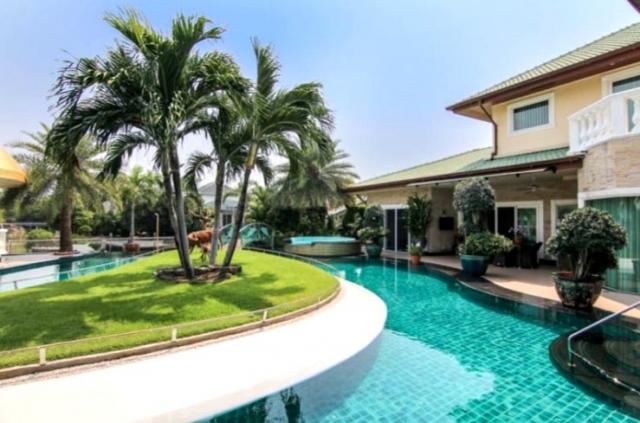 บ้าน-สำหรับ-ขาย-พัทยา-l-pattaya 20200519143352.jpg