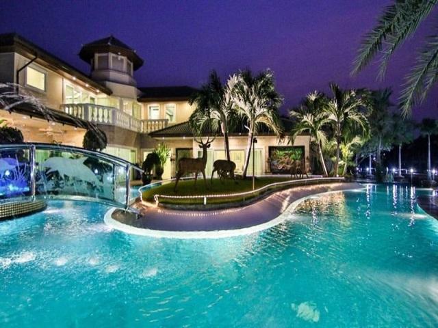 บ้าน-สำหรับ-ขาย-พัทยา-l-pattaya 20200519143922.jpg