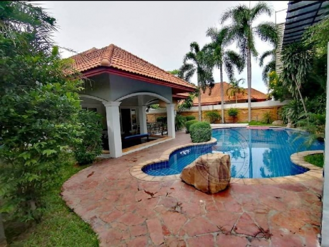 บ้าน-สำหรับ-ขาย-พัทยาฝั่งตะวันออกl-east-side-pattaya 20200521115720.jpg