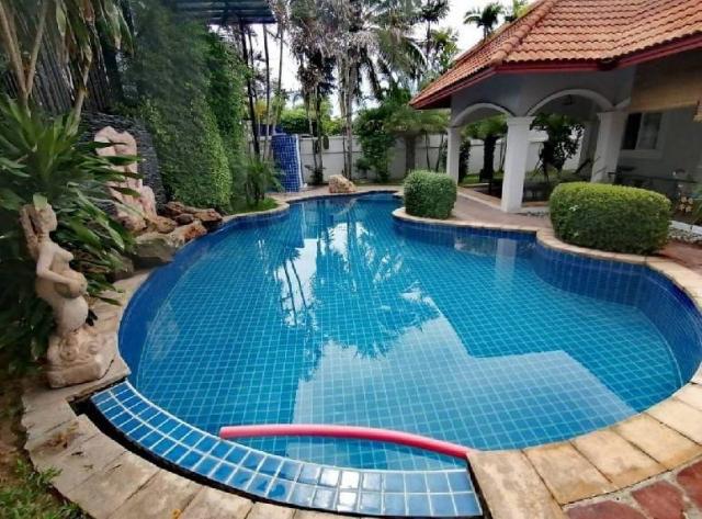 บ้าน-สำหรับ-ขาย-พัทยาฝั่งตะวันออกl-east-side-pattaya 20200521115725.jpg
