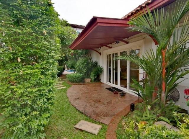 บ้าน-สำหรับ-ขาย-พัทยาฝั่งตะวันออกl-east-side-pattaya 20200521115741.jpg