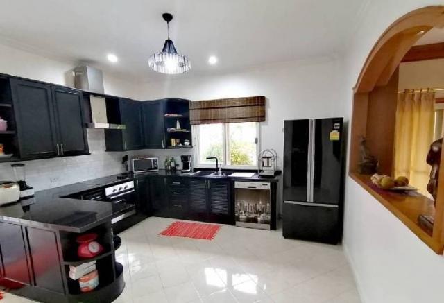 บ้าน-สำหรับ-ขาย-พัทยาฝั่งตะวันออกl-east-side-pattaya 20200521115802.jpg