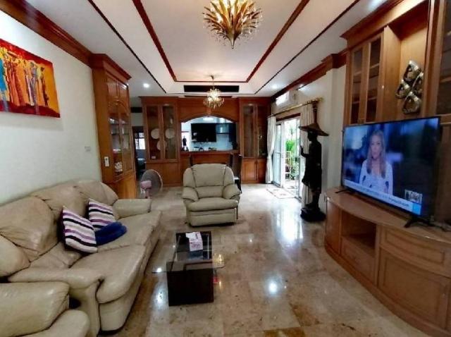 บ้าน-สำหรับ-ขาย-พัทยาฝั่งตะวันออกl-east-side-pattaya 20200521115809.jpg