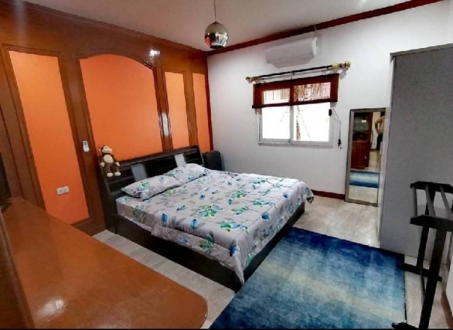 บ้าน-สำหรับ-ขาย-พัทยาฝั่งตะวันออกl-east-side-pattaya 20200521115835.jpg