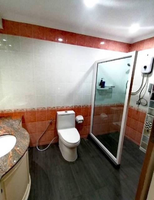 บ้าน-สำหรับ-ขาย-พัทยาฝั่งตะวันออกl-east-side-pattaya 20200521115849.jpg