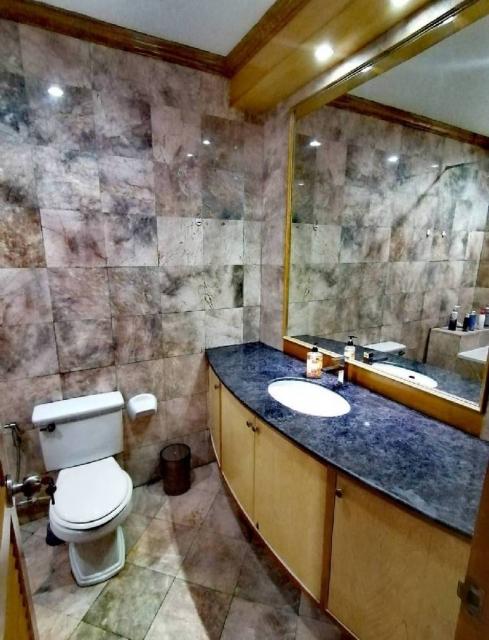 บ้าน-สำหรับ-ขาย-พัทยาฝั่งตะวันออกl-east-side-pattaya 20200521115856.jpg