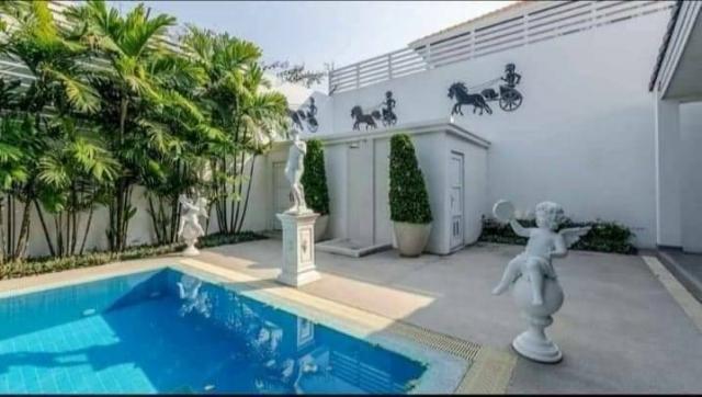 บ้าน-สำหรับ-ขาย-พัทยากลาง--central-pattaya 20200521133328.jpg