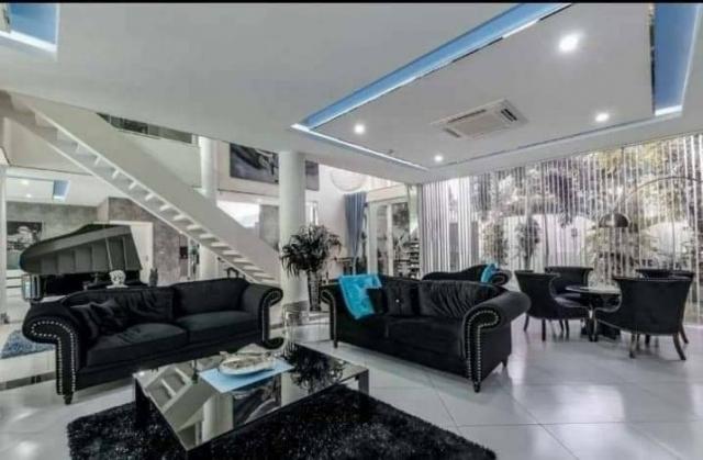 บ้าน-สำหรับ-ขาย-พัทยากลาง--central-pattaya 20200521133333.jpg