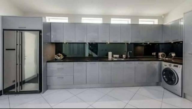 บ้าน-สำหรับ-ขาย-พัทยากลาง--central-pattaya 20200521133343.jpg