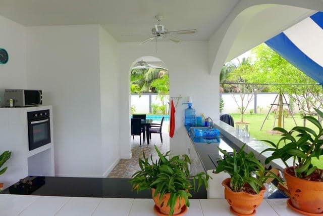 บ้าน-สำหรับ-ขาย-พัทยาใต้l-south-pattaya 20200521142109.jpg
