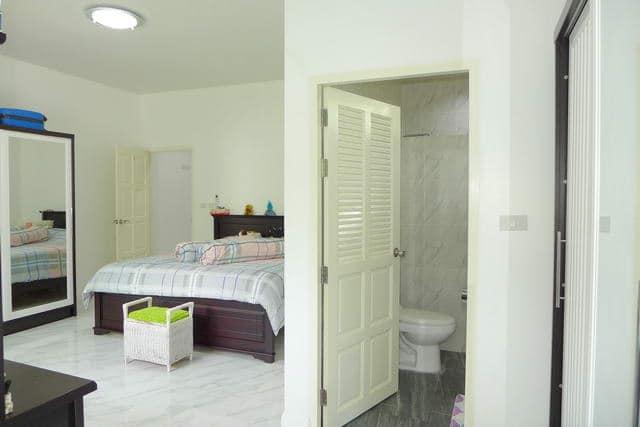 บ้าน-สำหรับ-ขาย-พัทยาใต้l-south-pattaya 20200521142129.jpg