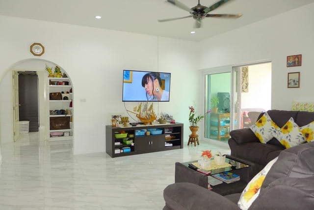 บ้าน-สำหรับ-ขาย-พัทยาใต้l-south-pattaya 20200521142144.jpg