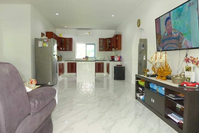 บ้าน-สำหรับ-ขาย-พัทยาใต้l-south-pattaya 20200521142156.jpg