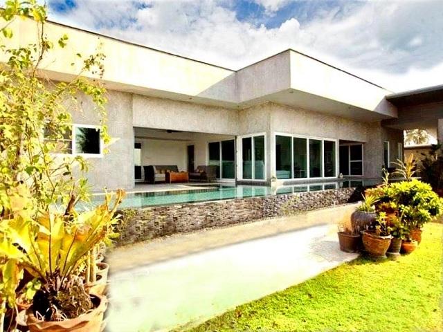 บ้าน-สำหรับ-ขาย-พัทยาฝั่งตะวันออก-east-pattaya 20200521171552.jpg