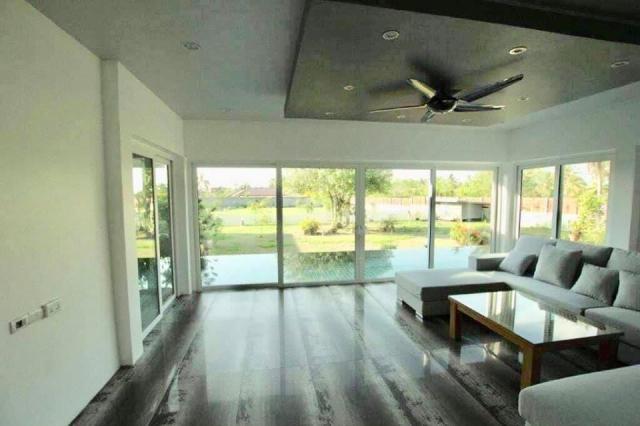บ้าน-สำหรับ-ขาย-พัทยาฝั่งตะวันออก-east-pattaya 20200521171607.jpg