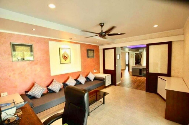 บ้าน-สำหรับ-ขาย-พัทยาฝั่งตะวันออก-east-pattaya 20200521171655.jpg