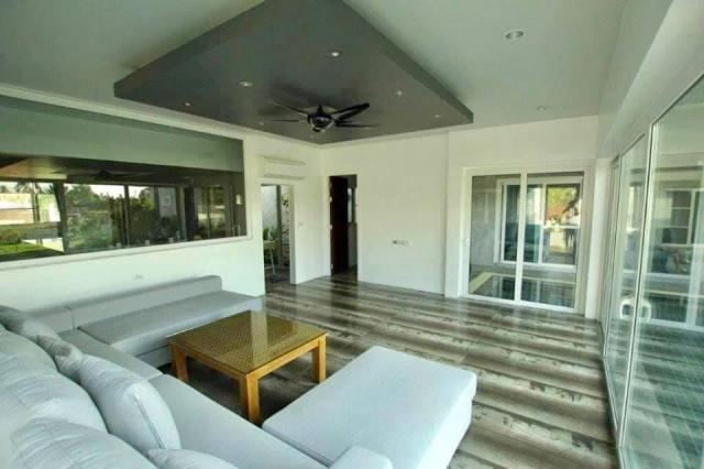 บ้าน-สำหรับ-ขาย-พัทยาฝั่งตะวันออก-east-pattaya 20200521171713.jpg