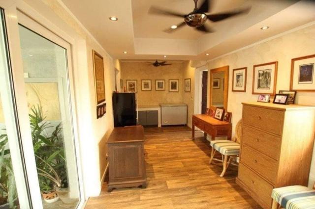 บ้าน-สำหรับ-ขาย-พัทยาฝั่งตะวันออก-east-pattaya 20200521171721.jpg