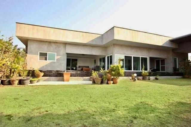 บ้าน-สำหรับ-ขาย-พัทยาฝั่งตะวันออก-east-pattaya 20200521171736.jpg