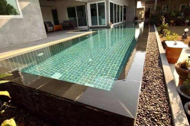 บ้าน-สำหรับ-ขาย-พัทยาฝั่งตะวันออก-east-pattaya 20200521171742.jpg