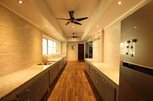 บ้าน-สำหรับ-ขาย-พัทยาฝั่งตะวันออก-east-pattaya 20200521171754.jpg