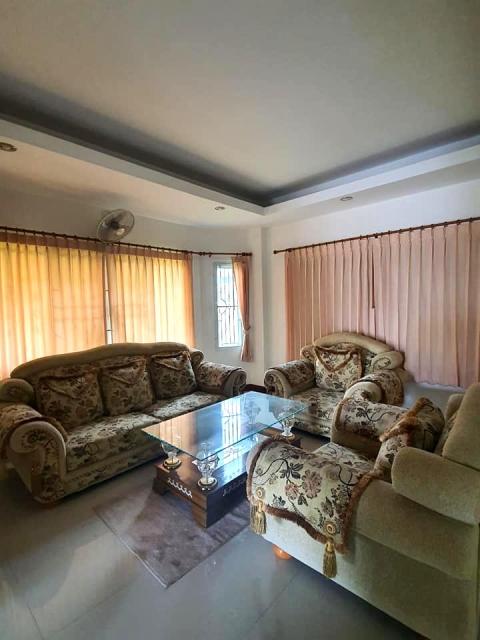 บ้าน-สำหรับ-ขาย-นาจอมเทียน--na-jomtien 20200522175121.jpg