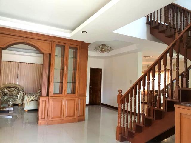 บ้าน-สำหรับ-ขาย-นาจอมเทียน--na-jomtien 20200522175126.jpg