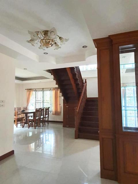 บ้าน-สำหรับ-ขาย-นาจอมเทียน--na-jomtien 20200522175136.jpg