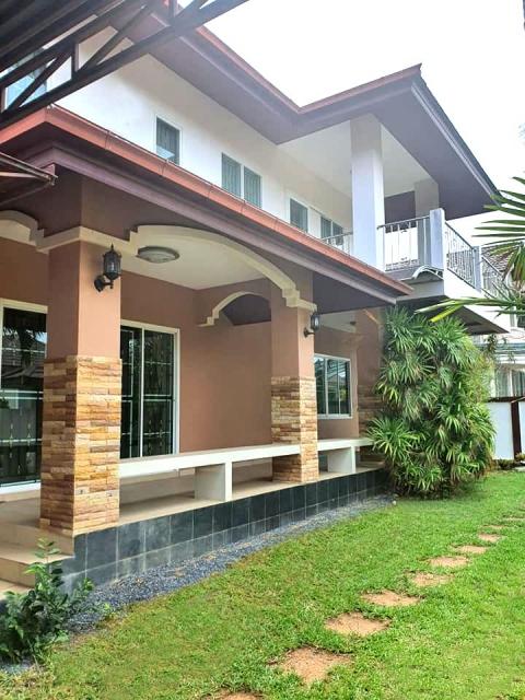 บ้าน-สำหรับ-ขาย-นาจอมเทียน--na-jomtien 20200522175141.jpg